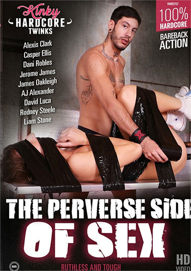 The Perverse Side of Sex