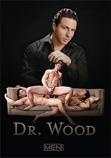 Dr. Wood