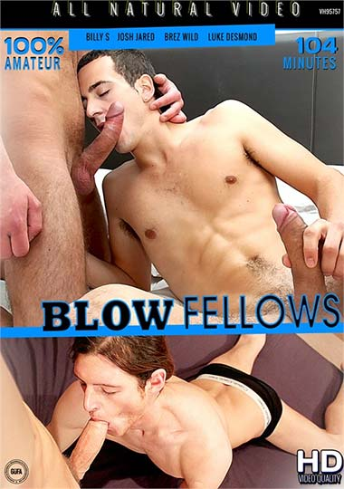 Blow Fellows