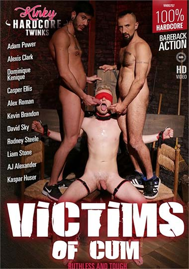 Victims of Cum