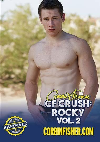 CF Crush: Rocky 2