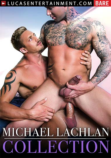 The Michael Lachlan Collection