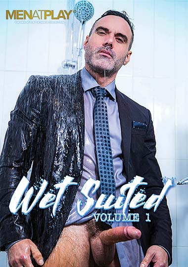 Wet Suited