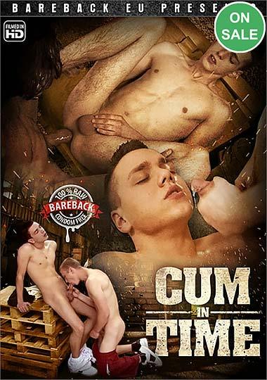 Cum in Time