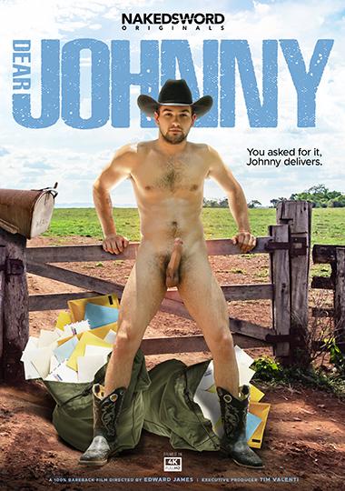 Dear Johnny