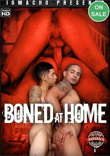 Boned At Home